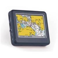 Cens.com GPS 中山市能通電子防盜設備有限公司