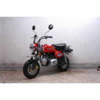 Cens.com Finished Motorcycles HEFEI DONGPENG TRADE CO., LTD.
