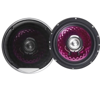 Cens.com Car Speaker NINGBO YINZHOU SEA-GULL WIRELESS FACTORY