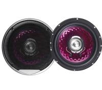 Cens.com Car Speaker 寧波柏人艾電子有限公司