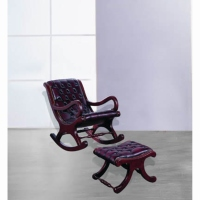 Cens.com Wood Rocking Chairs SHENZHEN FULIYUAN FURNITURE CO., LTD