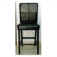Cens.com Wood Chairs SHENZHEN FULIYUAN FURNITURE CO., LTD