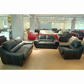 Cens.com Leather Sofas SHENZHEN XIECHANG FURNITURE CO.,LTD