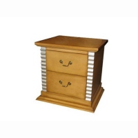 Cens.com Nightstands XILINMEN GROUP