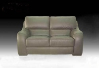 Cens.com Leather Sofas HONGKONG ARTPEAK INDUSTRIAL CO.,LTD.