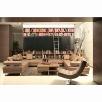 Cens.com Leather Sofas SHENZHEN ZUOYOU FURNITURE CO. ,LTD