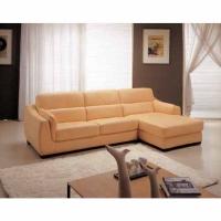 Non-leather Sofas