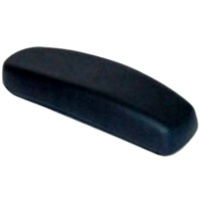 Cens.com Armrest Pad SHINY SUN FURNITURE INT`L CO., LTD.