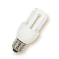 Cens.com Incandescent Lamps HAIDE LIGHTING CO., LTD.