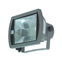 Cens.com Spotlights JIANGSU YASHIPS LIGHTING & ELECTRIC CO., LTD.