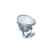Cens.com Aqua-lamps JIANGSU YASHIPS LIGHTING & ELECTRIC CO., LTD.
