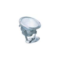 Aqua-lamps