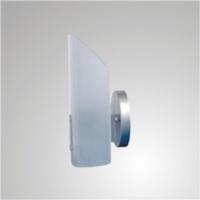 Cens.com Wall Light LEISI LIGHTING (ASIAN) CO., LTD.
