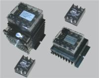 SSR固态繼電器