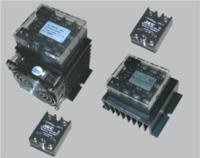 Solid-state relays