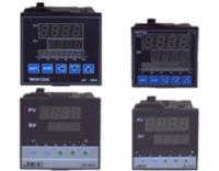Cens.com Temperature controllers  JIAN HORNG ELECTRICAL CO., LTD.