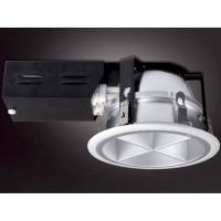 Cens.com Downlight TECKALINE LIGHTING (ZHONGSHAN) CO., LTD.