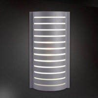 Cens.com Wall Lamp TECKALINE LIGHTING (ZHONGSHAN) CO., LTD.