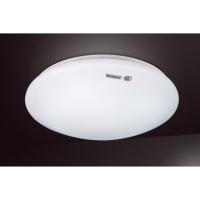 Cens.com Ceiling Mounts TECKALINE LIGHTING (ZHONGSHAN) CO., LTD.
