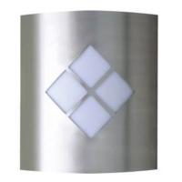 Cens.com Outdoor Lights XINGNAN LIGHTING CO., LTD.