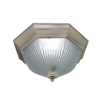 Cens.com Ceiling Mounts XINGNAN LIGHTING CO., LTD.