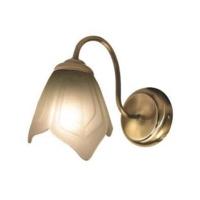 Cens.com Wall Lamps XINGNAN LIGHTING CO., LTD.