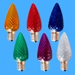 Cens.com LED Bulbs CHANGXING FANYA LIGHTING CO., LTD