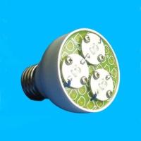 Cens.com LED Lamps CSI LIGHTING CO.