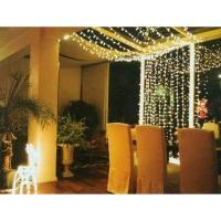 Cens.com Decorative Light EVERMORE LIGHTING (NANJING) LTD.