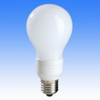 Cens.com Energy-saving Lamps FIREFLY LIGHTING CO., LTD.