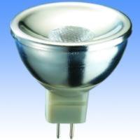 Cens.com LED FIREFLY LIGHTING CO., LTD.