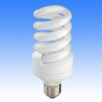 Cens.com Full Spiral FIREFLY LIGHTING CO., LTD.