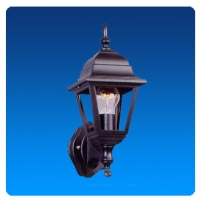 Cens.com Lantern Light FAR EAST LIGHTING CO., LTD.