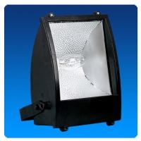 Cens.com Spotlight FAR EAST LIGHTING CO., LTD.