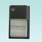 Cens.com Wall Lamp FUZHOU HUIFENG LIGHTING CO., LTD.
