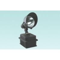 Cens.com Spot Light FUZHOU HUIFENG LIGHTING CO., LTD.