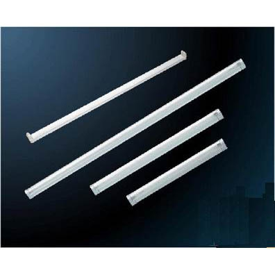 Light Tube Supports