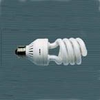 Cens.com Standard Bulbs LUCKY PARTNERS ENTERPRISES LIMITED