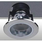 Cens.com Down Light MORNING STAR ELECTRICAL LIGHTING PRODUCTS LTD.
