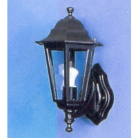 Cens.com Garden Lamps NINGBO LUXHILL LIGHTING CO., LTD.