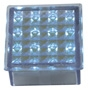 Cens.com LED Lamps NINGBO TONGLI LIGHTING CO.,LTD