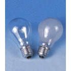 Cens.com Standard Bulbs NINGBO YINZHOU QINYI LIGHTING & ELECTRONIC CO., LTD