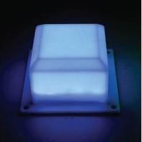 Cens.com Wall Lamps SHANGHAI VETUN LIGHTING APPLIANCE EQUIPMENT CO., LTD.
