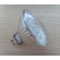 Cens.com LED Lamp WUJIANG GUANGHUA LIGHTING CO., LTD.