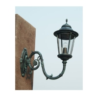 Cens.com Outdoor Lights YAOHUA-LUX QUALITY OUTDOOR LIGHTING NINGBO YAOMING ELECTRIC CO., LTD.