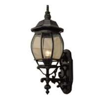 Cens.com Outdoor Lights ZHONGYI LIGHTING & ELECTRICAL CO.,LTD.