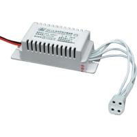 Cens.com Electronic Ballast GALLANTO LIGHTING & ELECTRIC COMPANY LIMITED