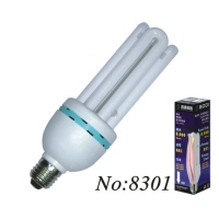 Cens.com Energy-saving Lamps GALLANTO LIGHTING & ELECTRIC COMPANY LIMITED