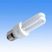 Standard Bulbs