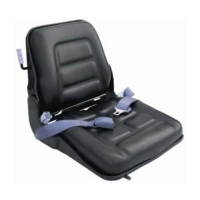 Cens.com Construction Machinery Seat ZHEJIANG TIANCHENG SEAT CO., LTD.